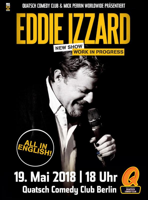 5afd6b7f5a3cd_hoch_Eddie_Izzard_english-