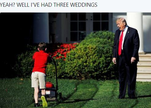 wedding trump.JPG
