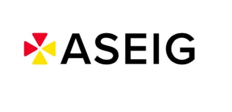 ASEIG Logo.png
