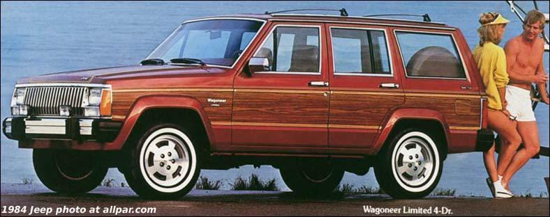 jeep.jpg.6e288d8770399cc1ca62e3407a13fd1