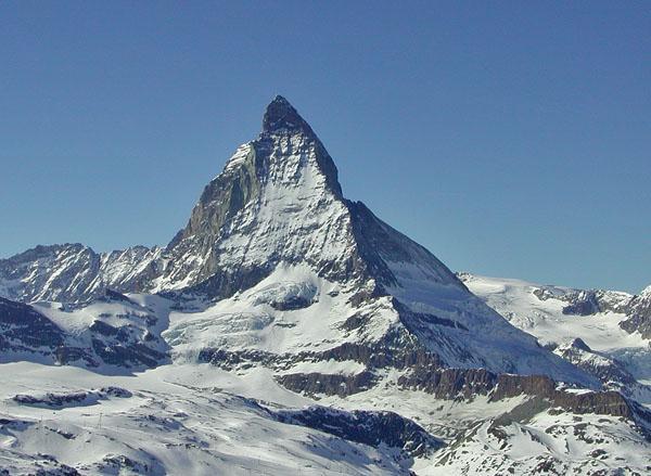 Matterhorn.jpg.04e770d904c26b1426c9fcca9