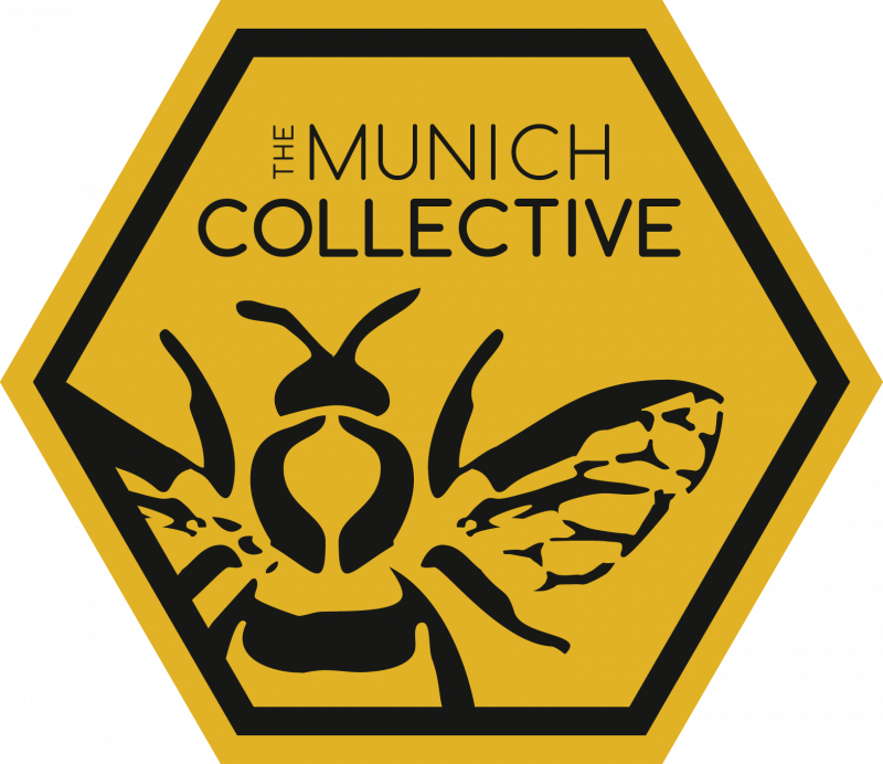 Logo_Munich_Collective_RGB.png