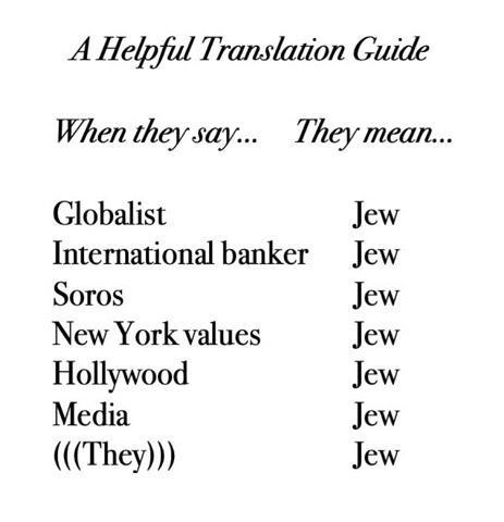 globalists..jpg.a36276d7d00e41016c10c935