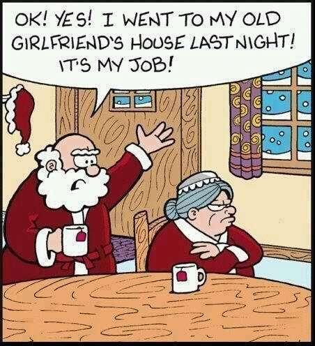 Santa-funny-cartoon13.jpg