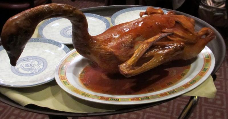 cooked-goose-1080x567.jpg.3958f570006c6e