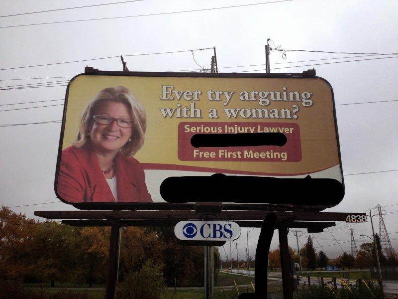 funny-billboards-14.jpg