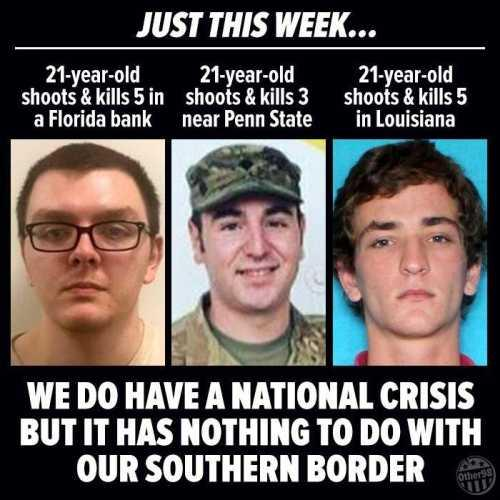 crisis.jpg.bddb596048e25bc0791f2297d36e6