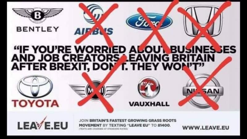 brexit jobs.jpg