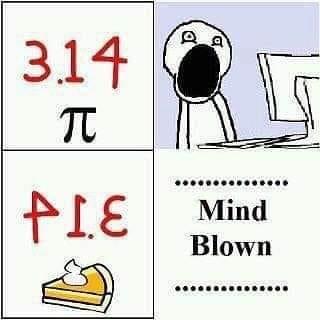 pi day.jpg