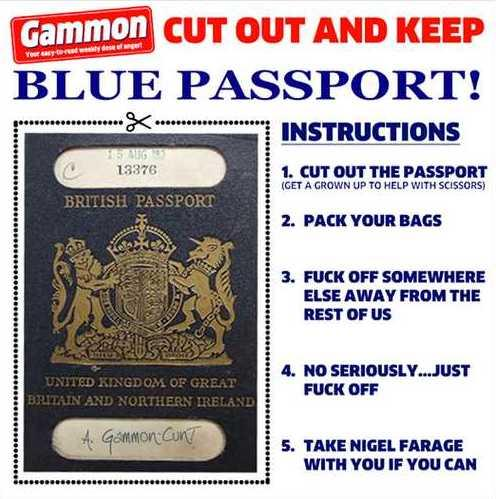 5c9c1f4d5fc49_gammonpassport.jpg.05b1311