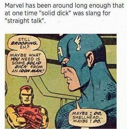 SOLID DICK.JPG