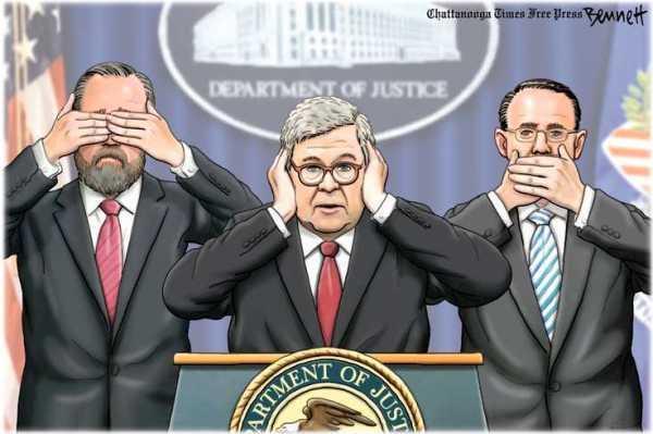 3 dumb apes.jpg