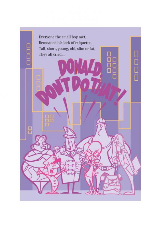 Donald_Pages_15.jpg.496de0a026a573d5a2eb