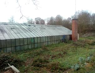 Glasshouse_rebuild-3.png