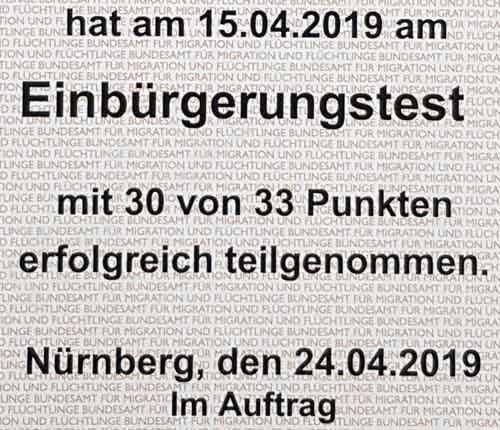 Erweiterte meldebescheinigung berlin