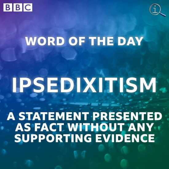 ipsedixitism.jpg.ebd9d96e4b8c16dc40faf71