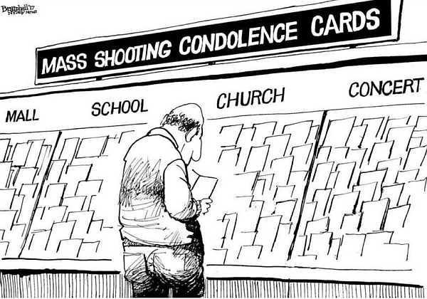 5cc98988dfbf2_condolencecards.jpg.bc1778