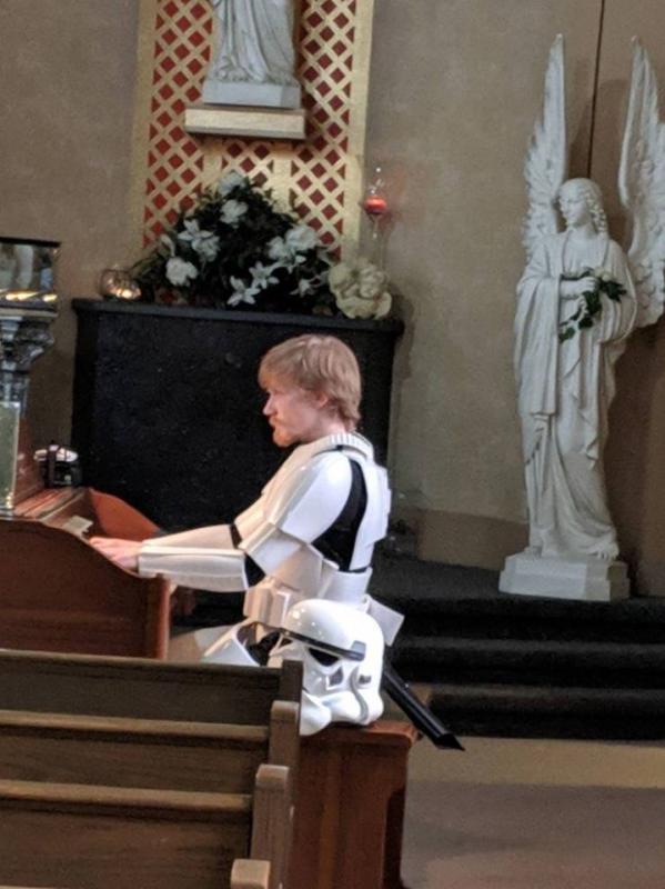 storm trooper organ.jpg