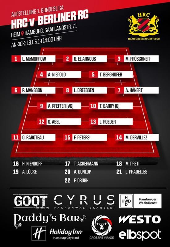 rugby 18.5.jpg