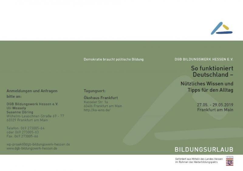 Flyer So funktioniert Deutschland_Seite_1.jpg