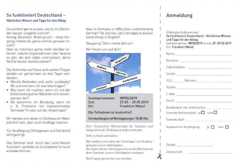 Flyer So funktioniert Deutschland_Seite_2.jpg