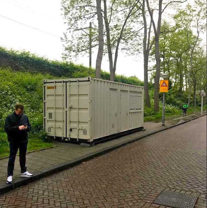 5cebf1f299584_containeramsterdam.jpg.a6e