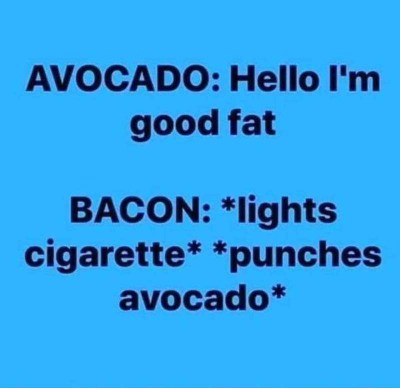 avobacon.jpg
