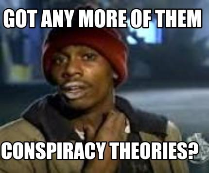 5cf94fb4ce2e0_conspiracytheories.jpeg.f0