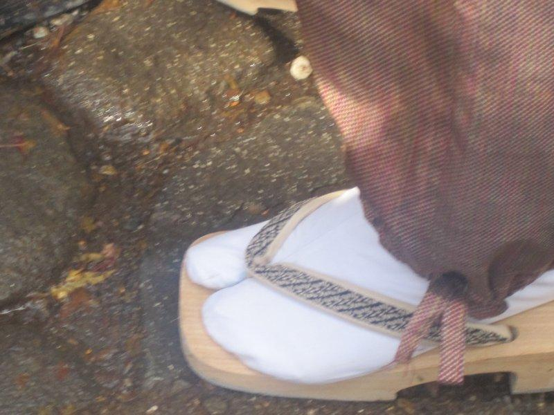 7280370-Weird-Camel-toe-socks-the-Japanese-wear-with-there-sandals-0.jpg