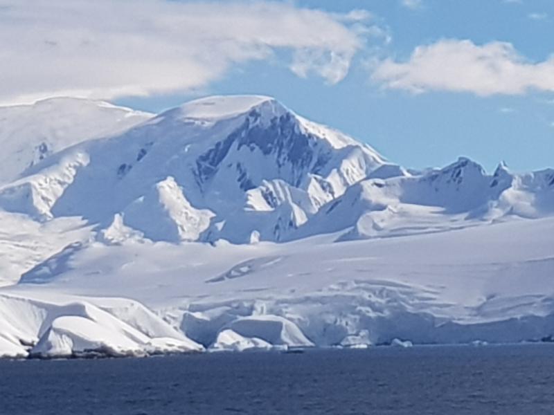 antarctica10.jpg.f7efcb2eebf641889bc09c9