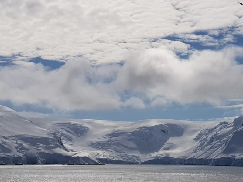 antarctica13.jpg.3c451f56706acb5284bfc33