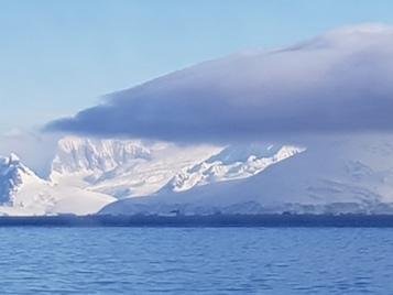 antarctica7jpg.jpg.aa7b8222db5b25da53977