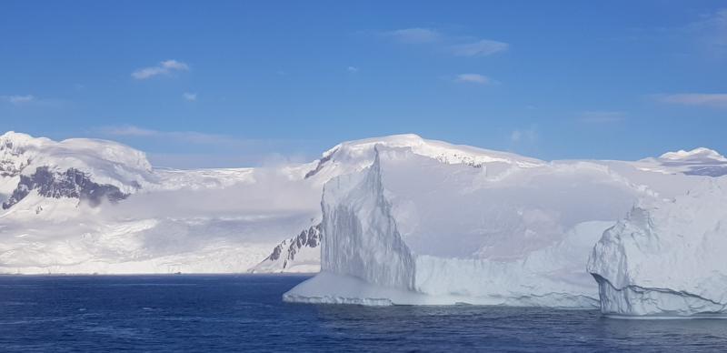 antartica2.jpeg.0c4b804a4392f28c7e61235b