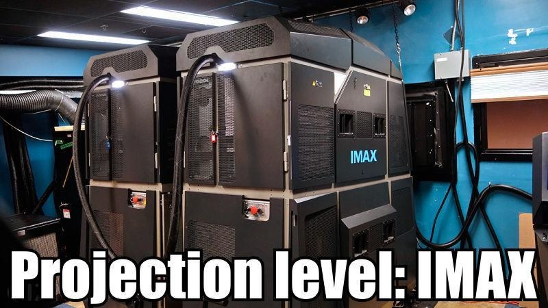 imax_projection.jpg