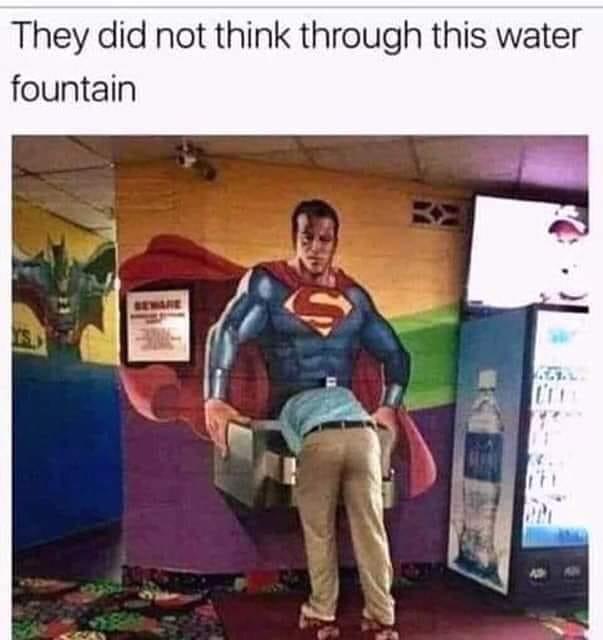 supermanwaterfountain.jpg.37136379b9136a
