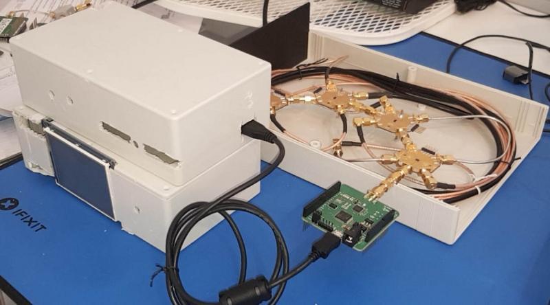 tester.jpg.4caa6e7ed12fccacdc02975ae148a