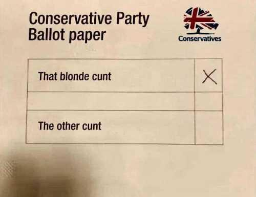 tory voting slip.jpg