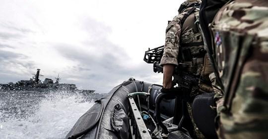 5d29931d27ebf_assaultcraft.jpg.0b731bae5