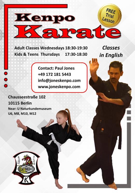 small kenpo karate advert.jpg