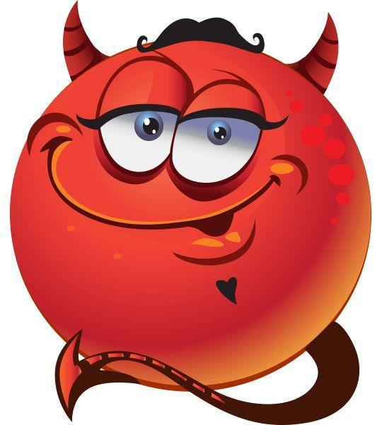 9abd867f6159ce74fa3d60fa87e65e91--smiley-emoji-smiley-faces.jpg