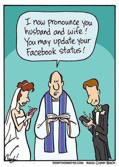 Facebookmarriage.jpg
