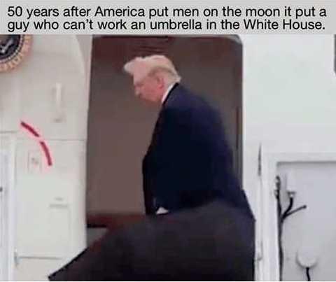 dumbfuck.jpg.aaa40209fc1de809e547424ea9f