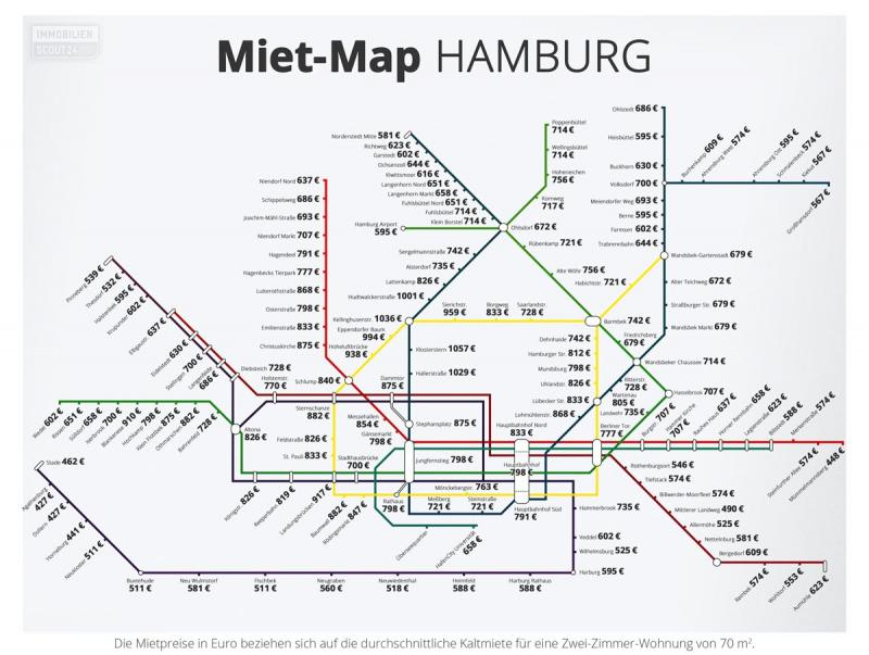 miet_map_hamburg.jpg