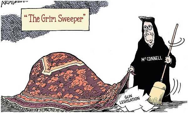 grim sweeper.jpg