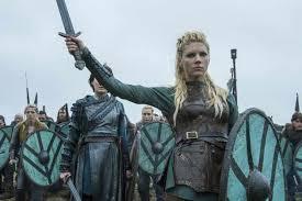 5d58536900e94_vikingwoman.jpg.ad8a56cf37
