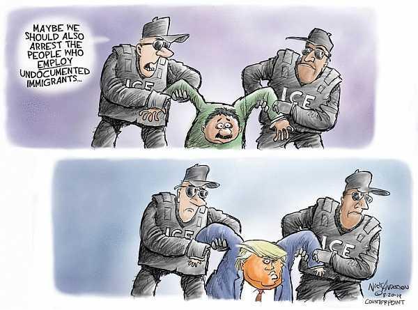 5d5e9a5680fa5_arrestemployers.jpg.31e58a