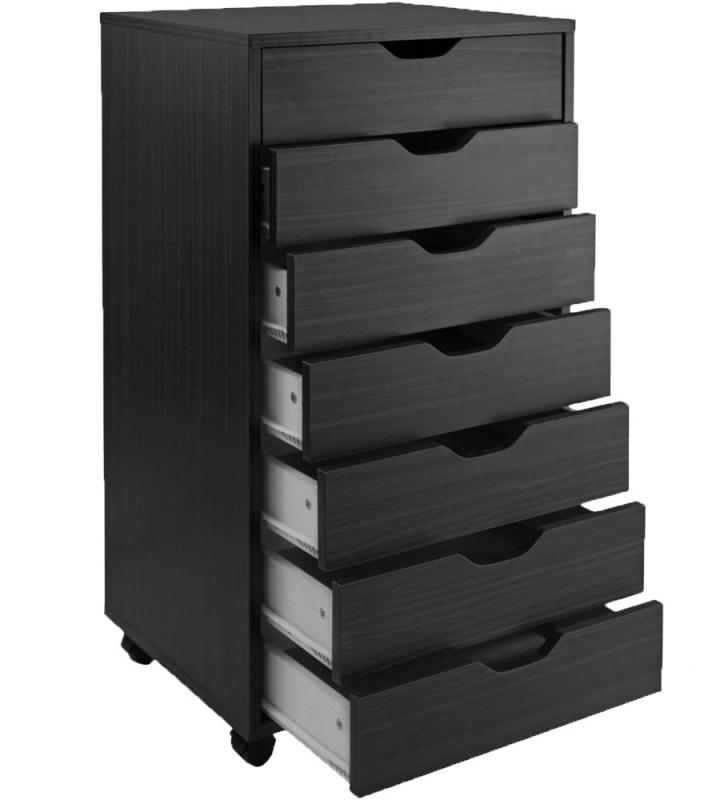7-drawer-storage-cart-black.jpg.ed52e072