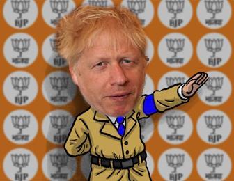 Boris-Hitler.jpg.fec6c7c629a862f8c6495fd
