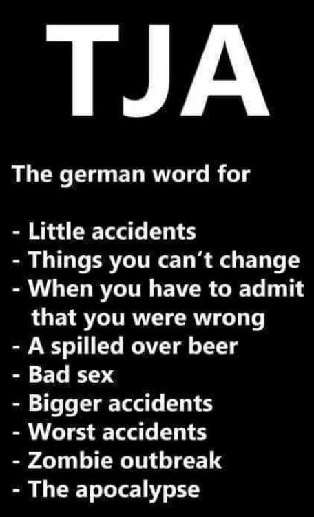 tja-the-german-word-for-little-accidents