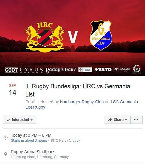 rugby sep.JPG